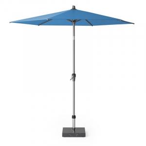 Зонт уличный синий Riva