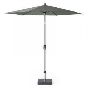 Зонт Riva Anthracite Olive