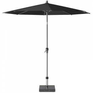Зонт Riva Anthracite Black