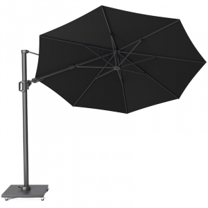 Зонт Challenger T2 Anthracite Black