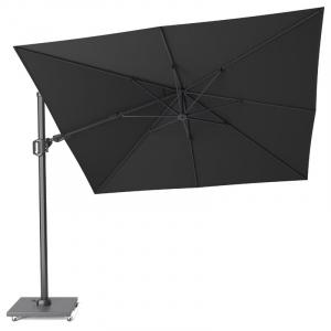 Зонт уличный Challenger T2 premium Anthracite Faded black