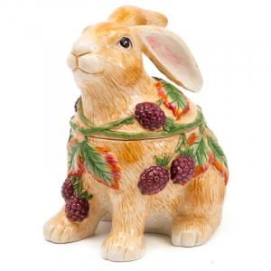 Бисквитник Кролик