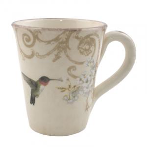 "Чашка для чая ""Шопен"""