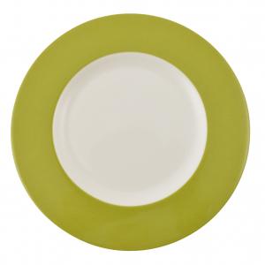 Десертные тарелки 17 см, набор 6 шт