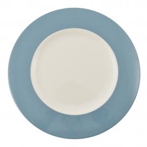 Набор из 6-ти тарелок