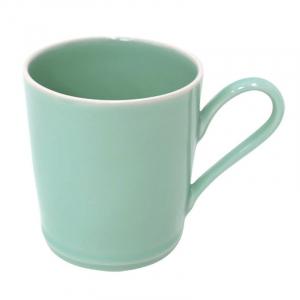 Мятные чайные чашки, набор 6 шт. Astoria