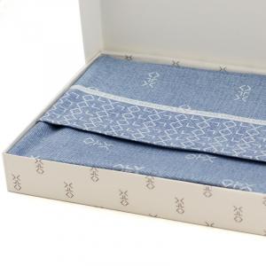 Комплект постельного белья Bonola