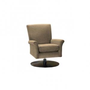Кресло Bradley Equinox Terracotta
