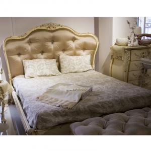 Кровать Grifoni Silvano