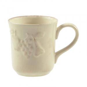 Чашки, набор 6 шт Mediterranea