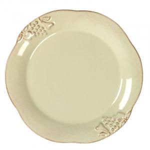 Набор из 6-ти тарелок для салата Mediterranea