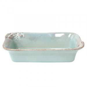 Закусочная тарелка Mediterranea