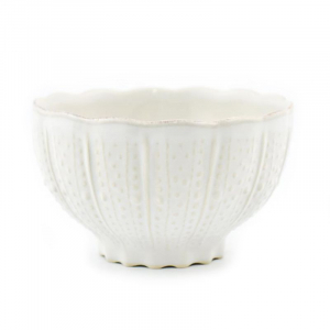 Набо из 6-ти белых пиал из керамики Aparte, 520 мл