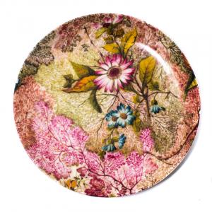Тарелка десертная Daydream