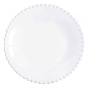 Тарелка для супа Pearl