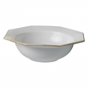 Салатник Costa Nova Luzia белый 35 см