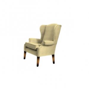 Кресло Regency Harry Cream