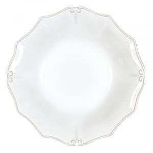 Тарелка для супа 24 см Barroco