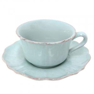 Чашка большая Impressions