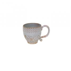 Чашки для чая Cristal Nacar, набор 6 шт.