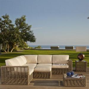 Набор мебели Topaz-Castries Skyline Design