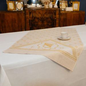 Полотенца кухонные, набор 2 шт. Busatti