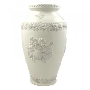 Напольная ваза большая