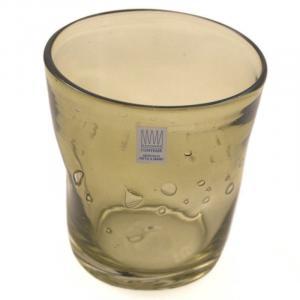 Набор из 6-ти стаканов Samoa