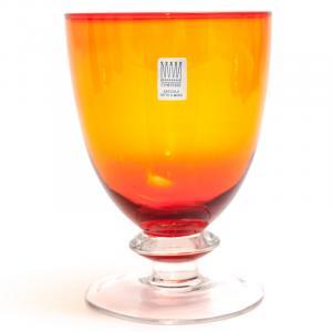 Набор из 6 бокалов для вина Tahiti