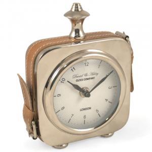 Настольные часы лофт