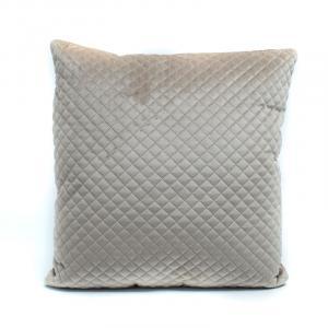 Подушка стёганая Camel