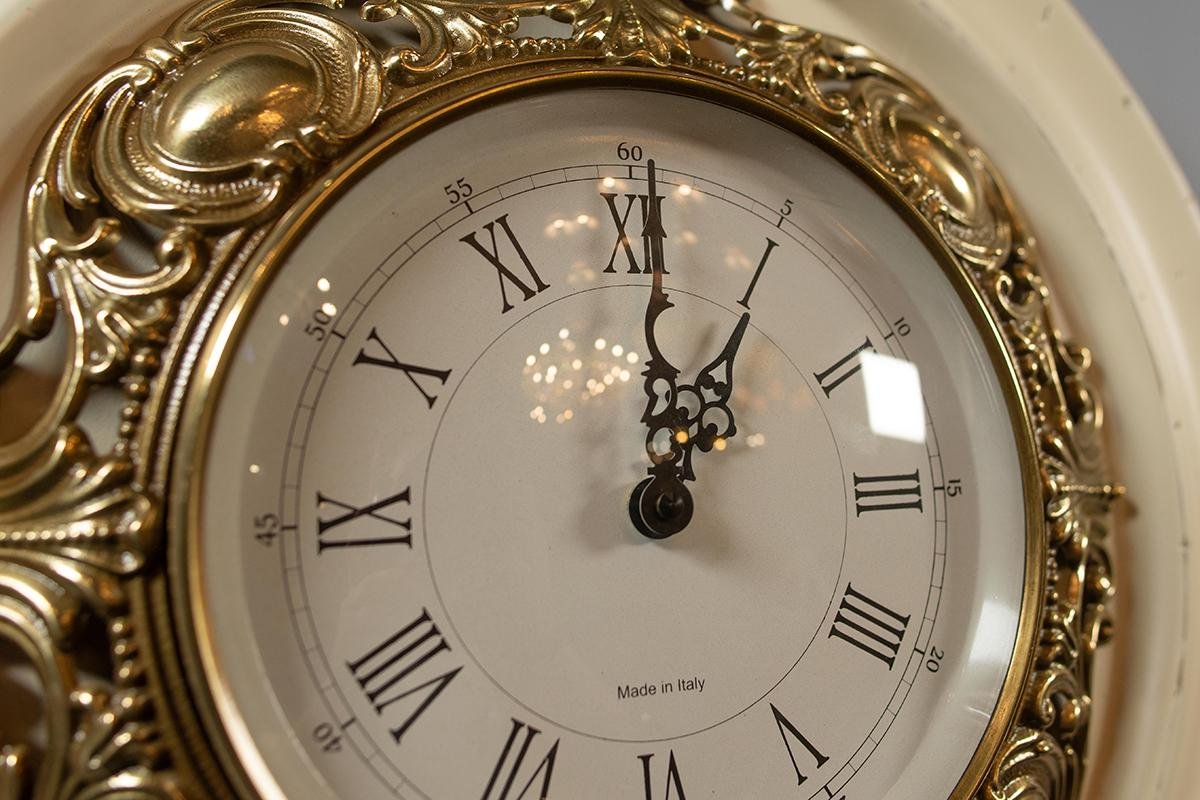 73c770c3 Часы настенные Capanni 47 см. 3795-B. Часы в Киеве и Украине