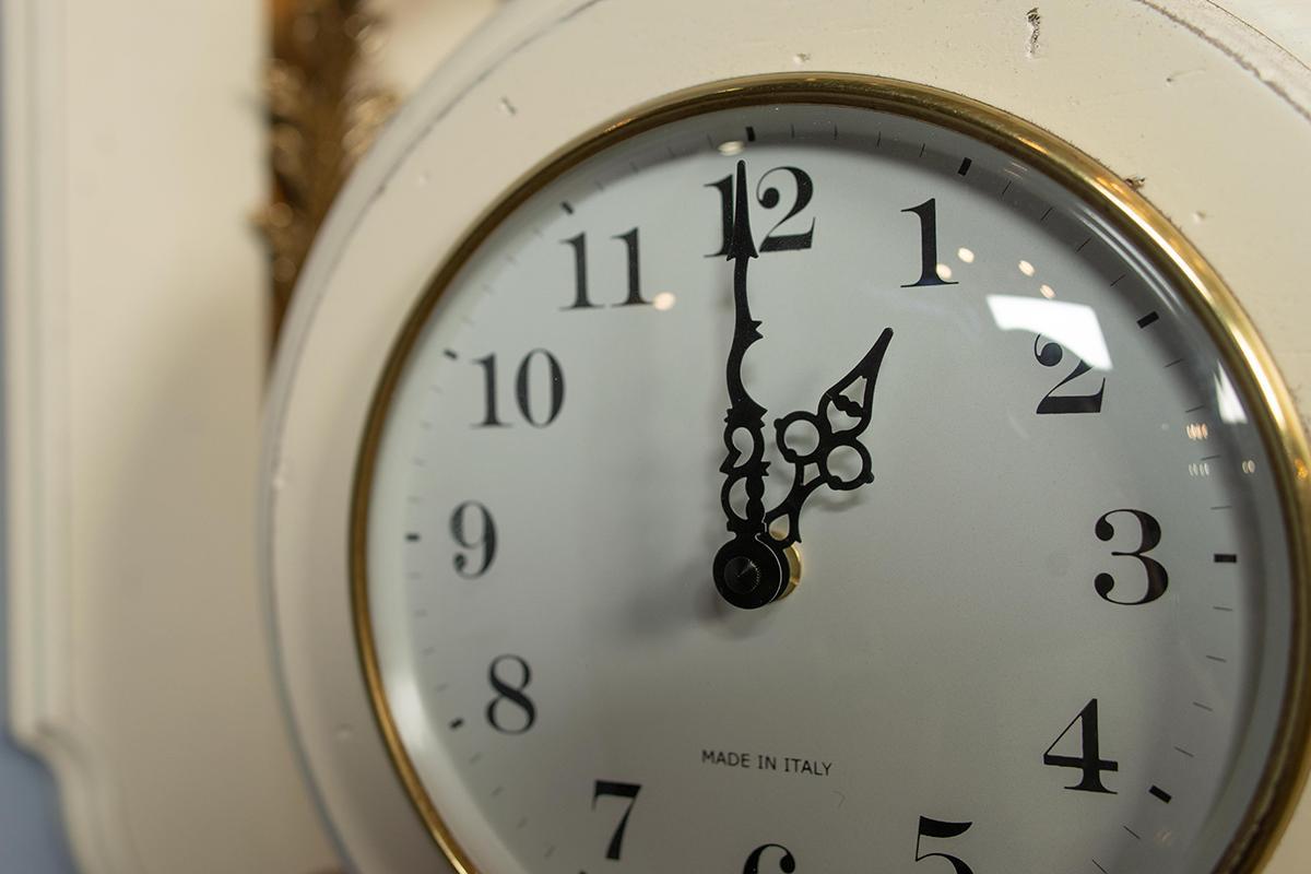 78586294 Часы настенные Capanni 26 см. 3841-B. Часы в Киеве и Украине