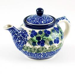 Чайный заварник