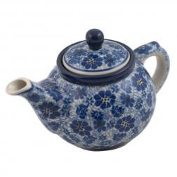 Заварник для чая