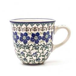 Чашка чайная керамическая 300 мл