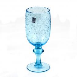 Набор из 5 бокалов для вина Matisse
