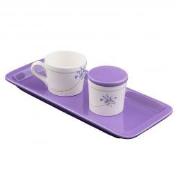 Набор для подачи чая Lili
