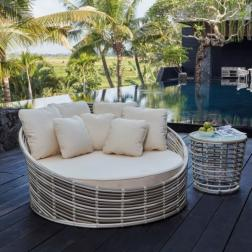 Диван-кровать Villa Daybed