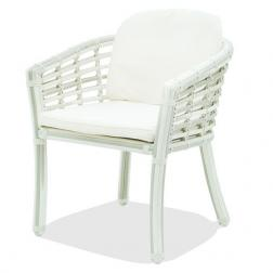 Кресло обеденное Villa Dining Set