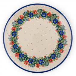 Набор 6 шт. тарелок