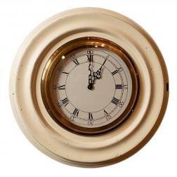Часы настенные Capanni 49 см
