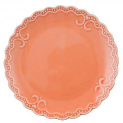 Тарелка для сладкого
