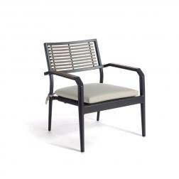 Кресло Tropic Joenfa