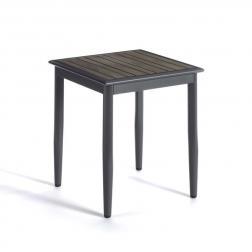 Столик приставной Tropic Joenfa