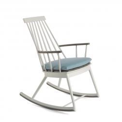 Кресло-качалка Flower Joenfa