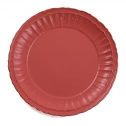 Набор 6 подставных тарелок Dalia