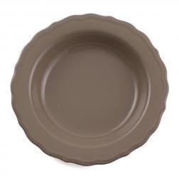 Набор тарелок Comtesse Milano Claire 23 см 6 шт.