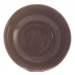 Ritmo коричнево-серая