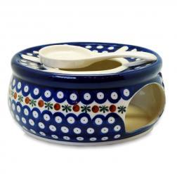 Горелка для чайника керамическая